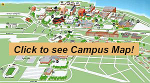 Click to see Campus Map!